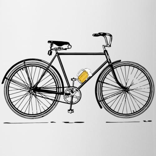 Beer cycle