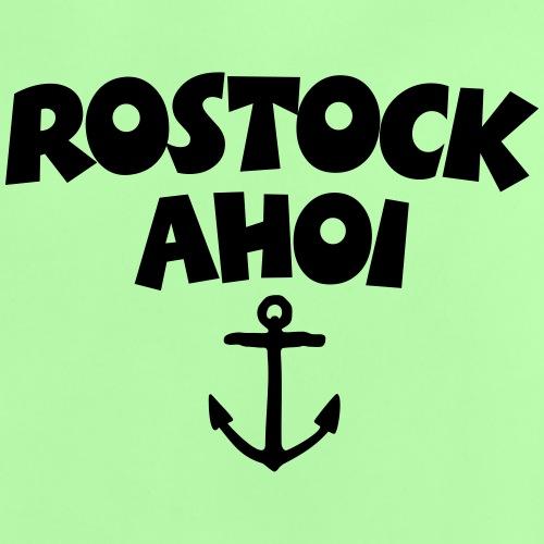 Rostock Ahoi