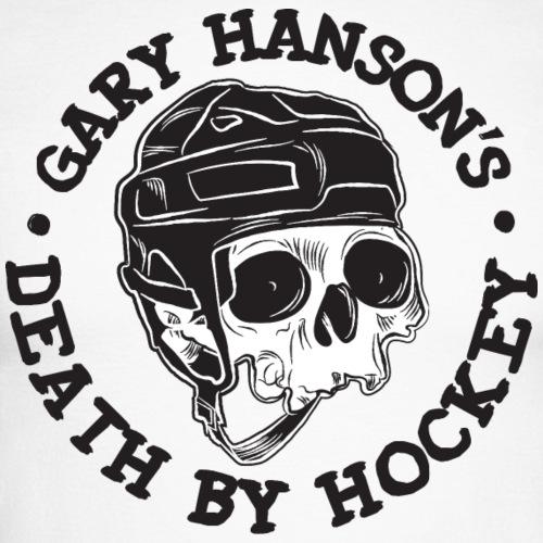 Gary Hanson Classic