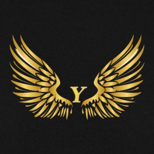 Y - GOLD (B)