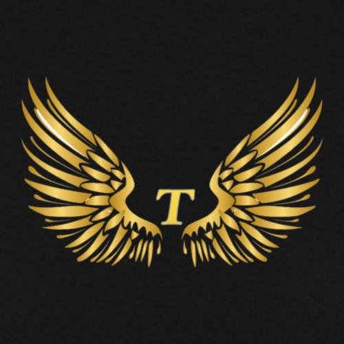 T - GOLD (B)