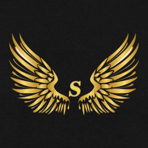 S - GOLD (B)