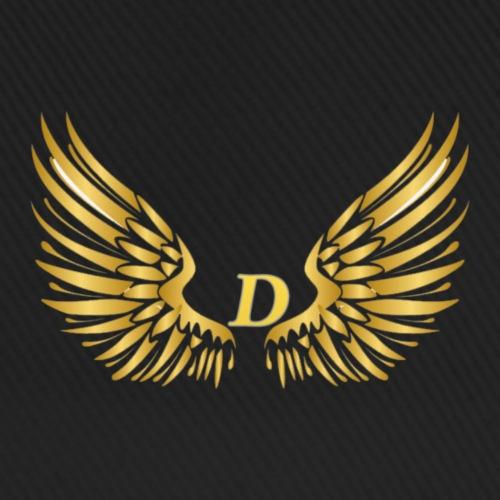 D - GOLD (B)