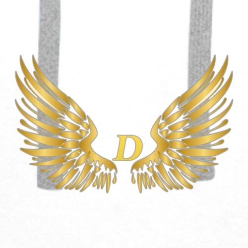 D - GOLD (W)