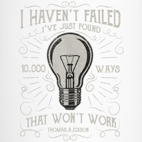 1000 Möglichkeiten Edison