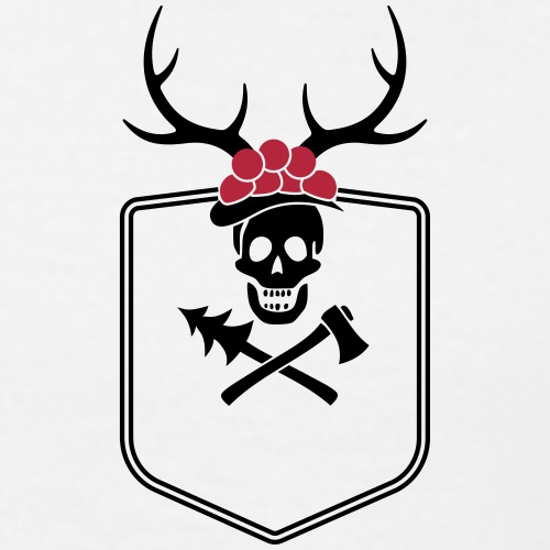 Schwarzwaldpiraten-Wappen