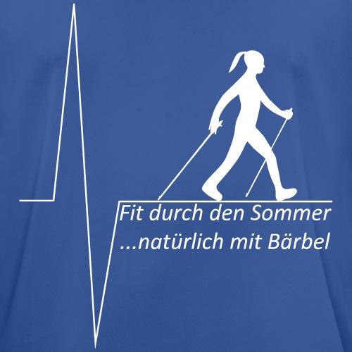 Walking_mit_Baerbel