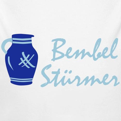 Bembel Stürmer #Bembeltown