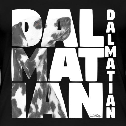 NASSU - Dalmatian IV