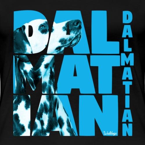 NASSU - Dalmatian
