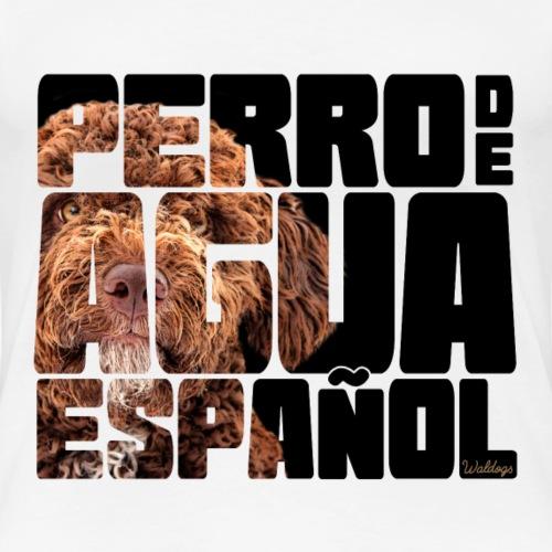 NASSU - Perro De Agua II