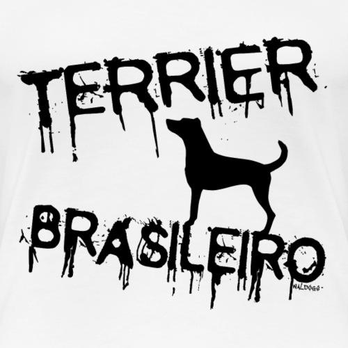 Drip Brasileiro III