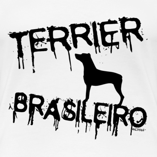 Drip Brasileiro IV