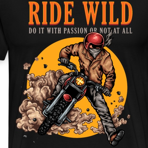 Ride Wild.png