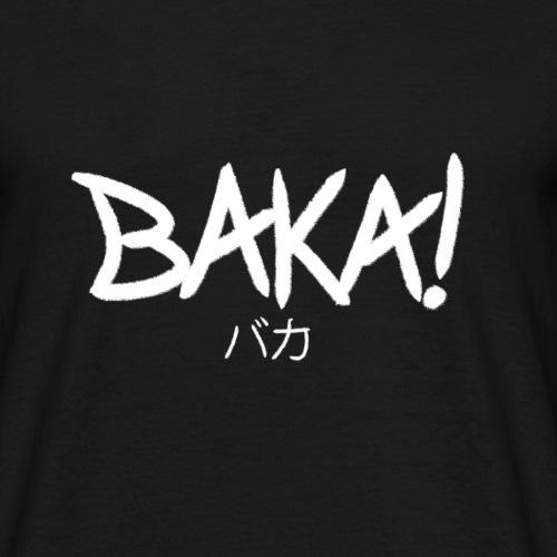 Baka2