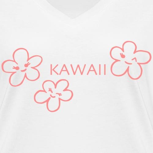 KAWAII Kirschblüten Japan