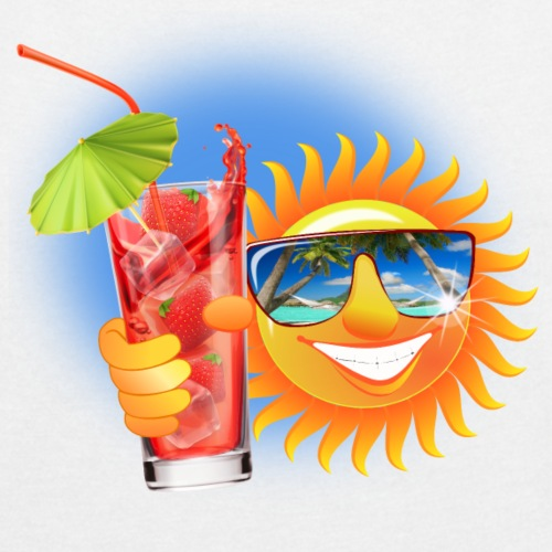 sonne_cocktail.png