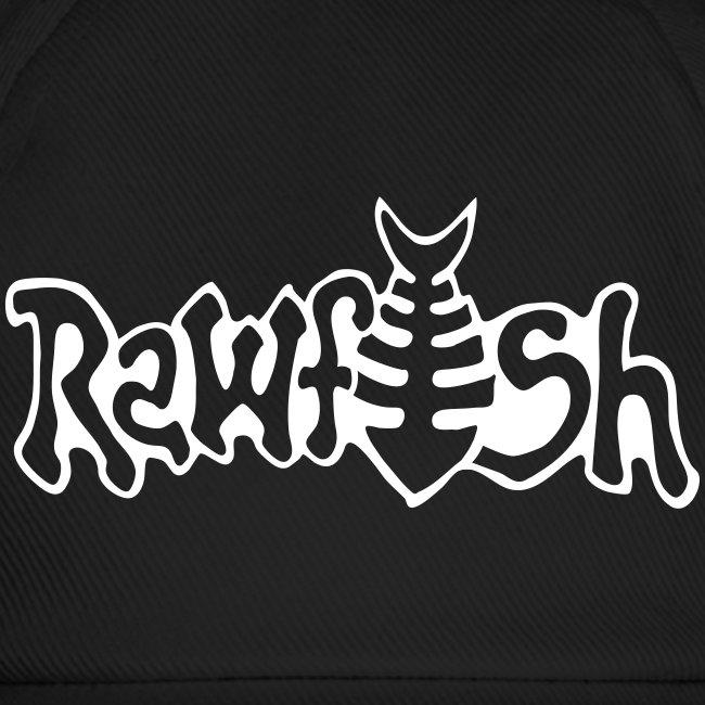 Rawfish Baseboll