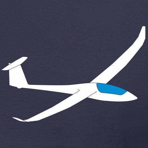 Segelflugzeug Discus2b Schempp Hirth
