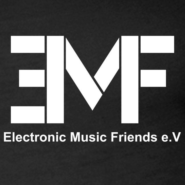 EMF Intern Top