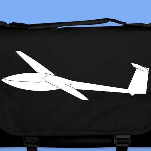 Segelflugzeug DG100 sailplane glider Geschenk