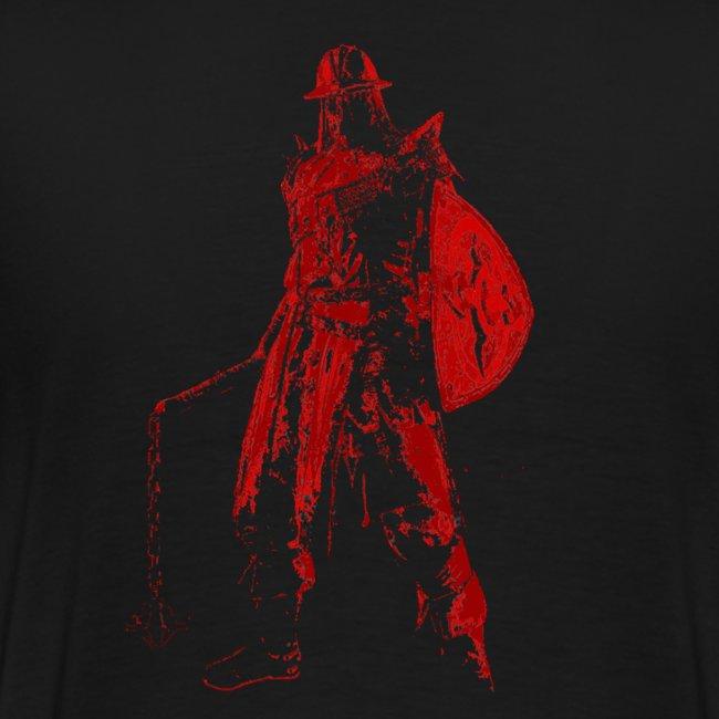 Shirt Matthew