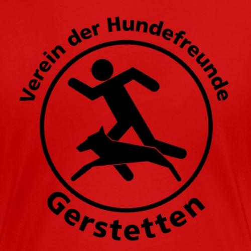 Logo VdH Gerstetten