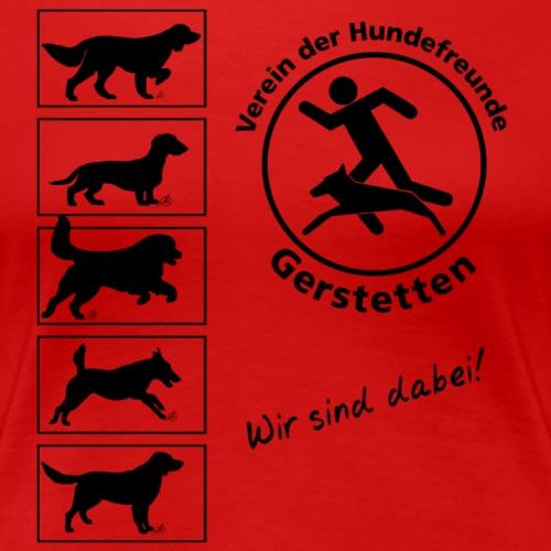 VdH Gerstetten