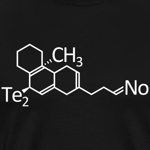 Techno Molekül