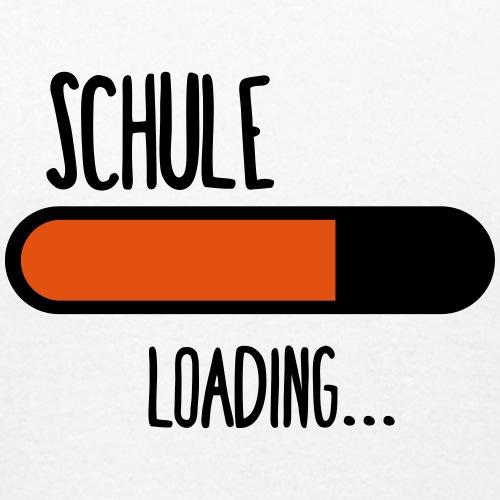 Schule Loading...