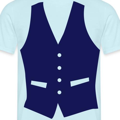 Southgate Waistcoat