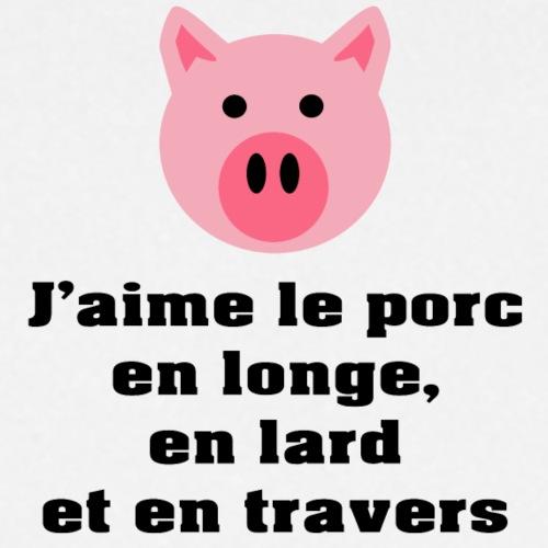 longe-lard-ravers.png