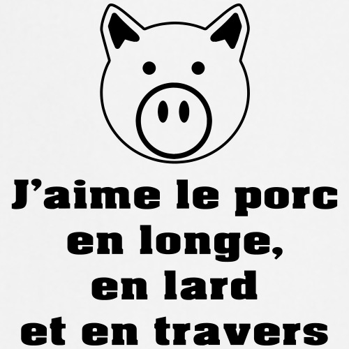 longe-lard-travers-NB