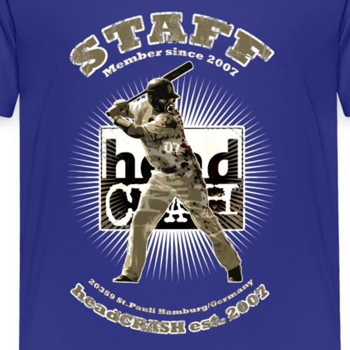 hc_crew_shirt_2007