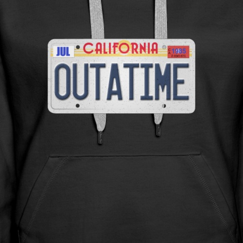 outatime2.png