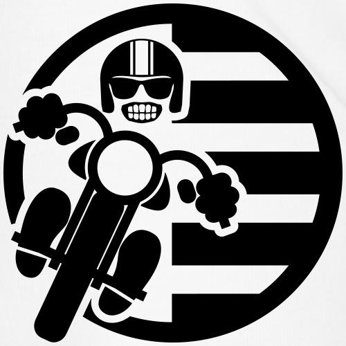 BZH Rider (sans fond)