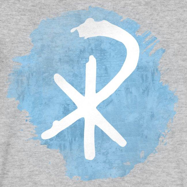 Frei - Bio T-Shirt männlich