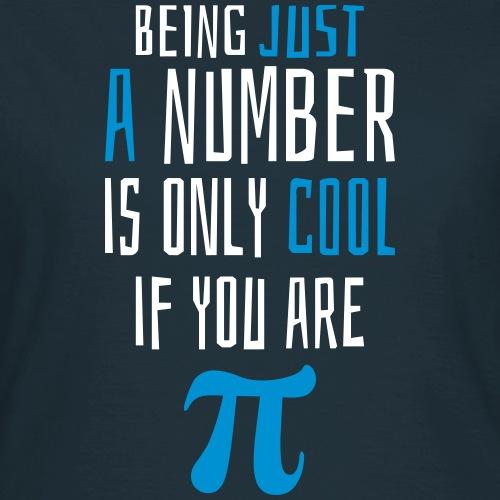 Zahl Pi Geek Spruch