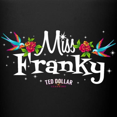 Miss franky