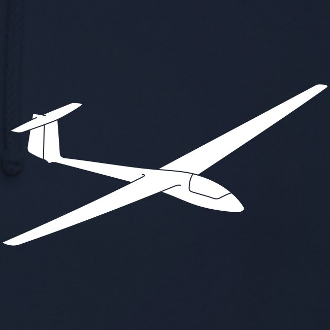 Bölkow Phöbus C Segelflugzeug sailplane glider soaring gliding Segeflieger
