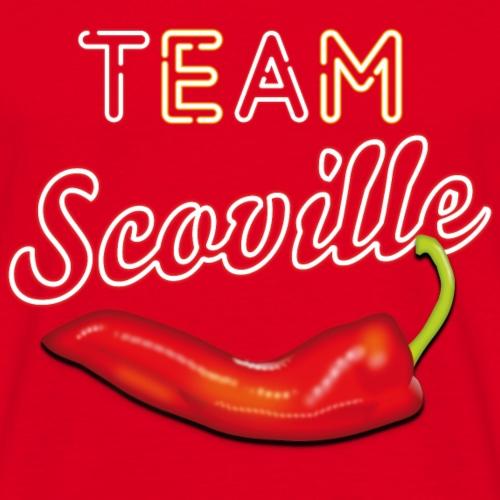 Team Scoville