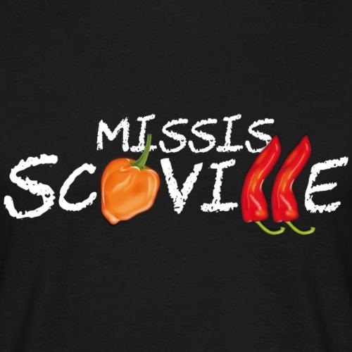 Missis Scoville