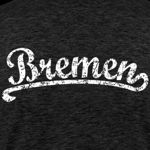 Bremen Classic