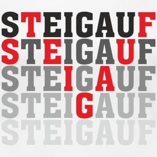 Steigauf X5.s