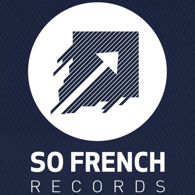 So French Records Cap