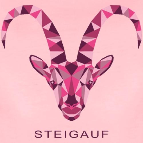 Steigauf Steinbock C2
