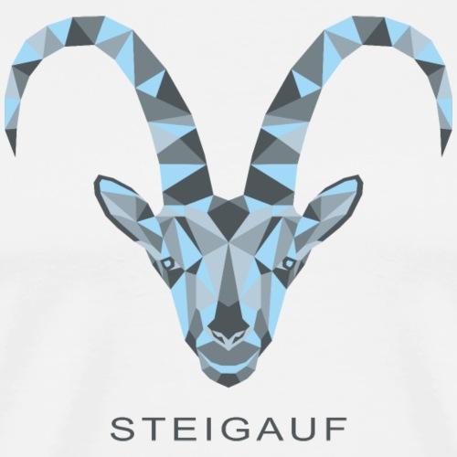 Steigauf Steinbock C1