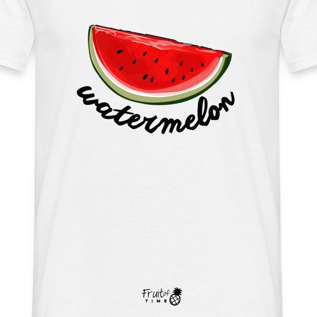 watermelon t-shirt boy