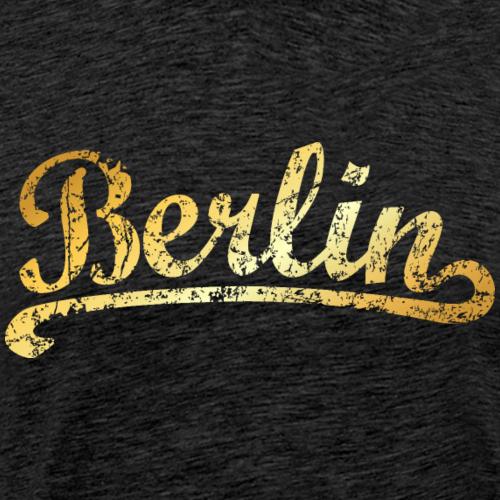 Berlin Classic