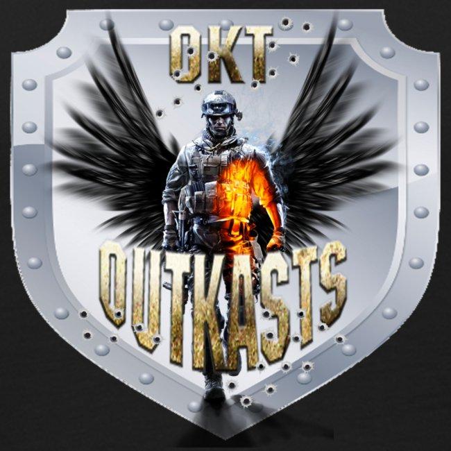 OutKasts.EU BF4 Men's Premium Tank Top